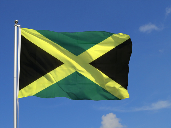 YouTube jamaïcain datant