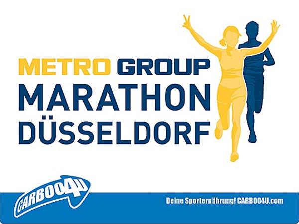 Image result for Le marathon de Düsseldorf