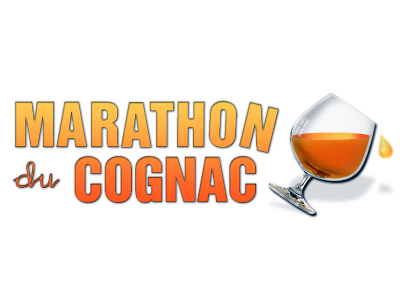 http://www.marathons.fr/IMG/arton179.jpg?1474120334