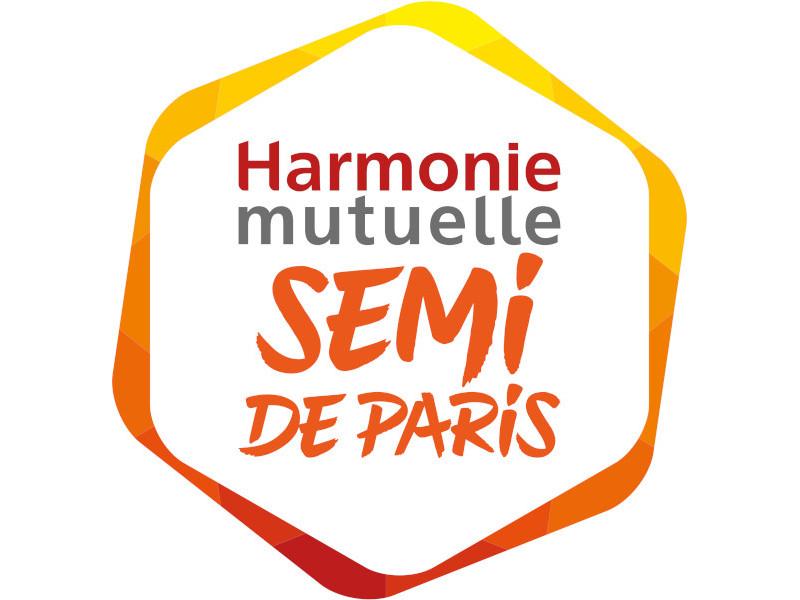 Calendrier Semi.Semi Marathon De Paris Marathons Fr