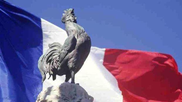 Calendrier des 100 km de France   MARATHONS.FR