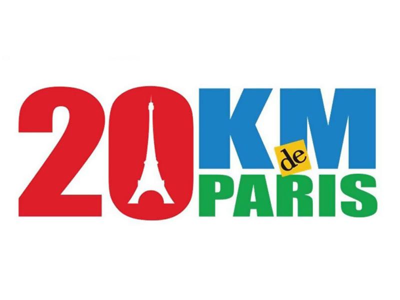 """Résultat de recherche d'images pour """"20 kilomètres de paris"""""""