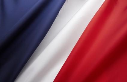 Calendrier des 24 heures de France   MARATHONS.FR