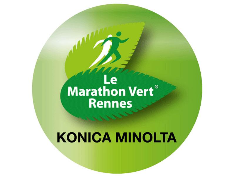 marathon vert rennes marathons fr. Black Bedroom Furniture Sets. Home Design Ideas