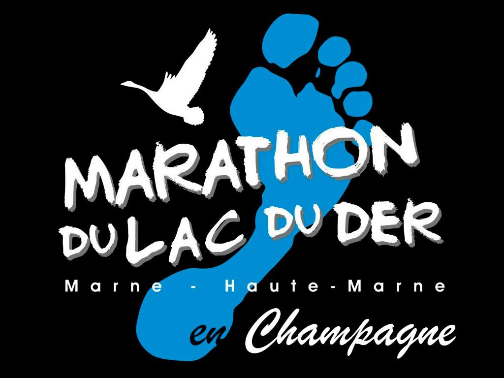 """Résultat de recherche d'images pour """"marathon du der"""""""