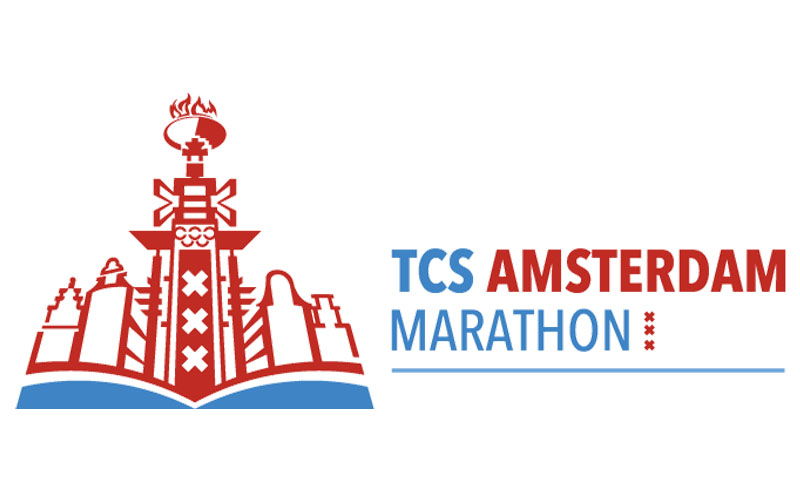 http://www.marathons.fr/IMG/arton832.jpg?1469896517
