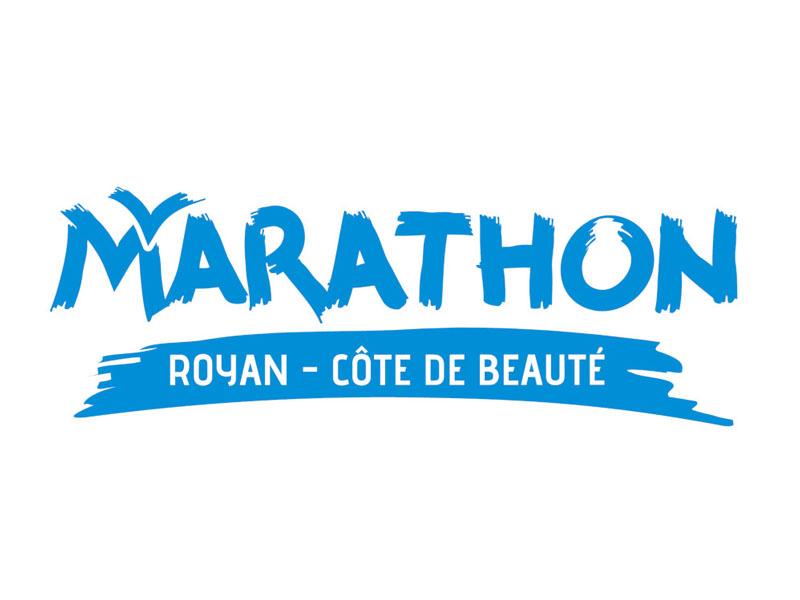 marathon royan côte de beauté